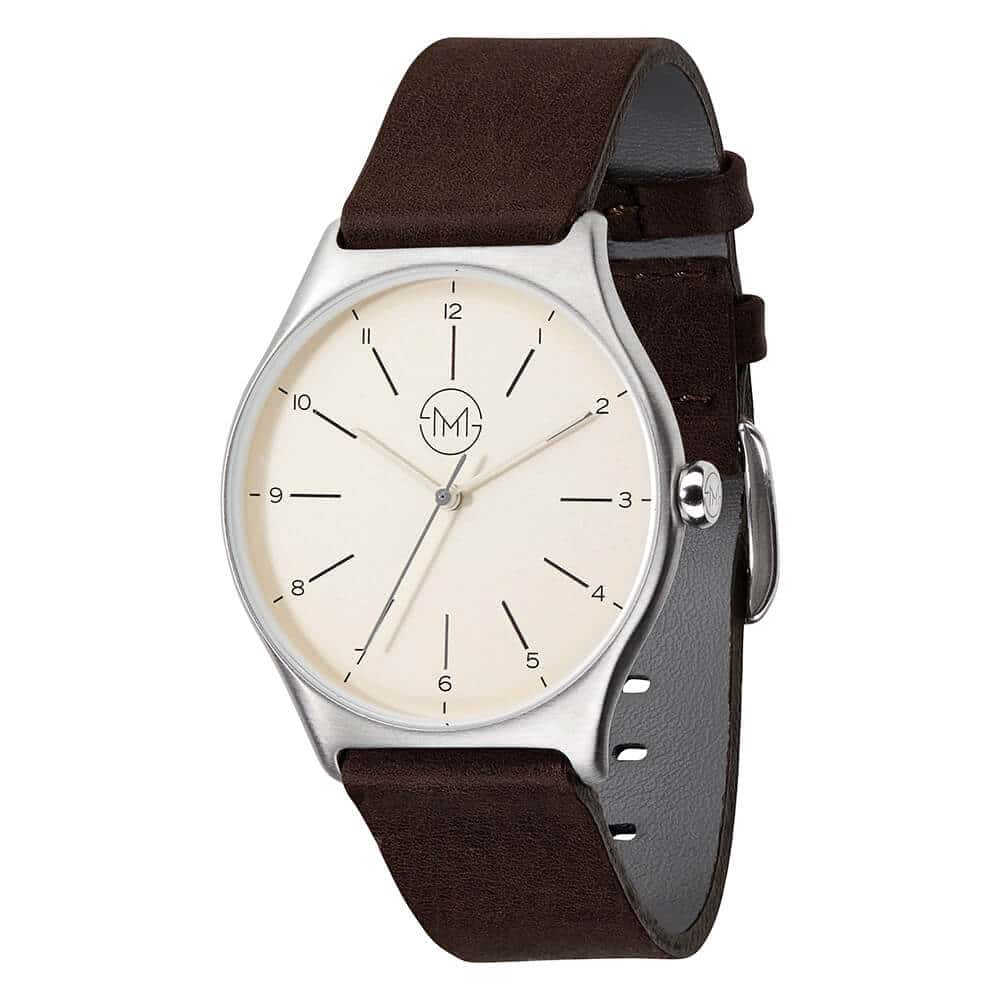 72dbfae9e slim vintage watch -slim-made-one-03- Swiss engineering and design