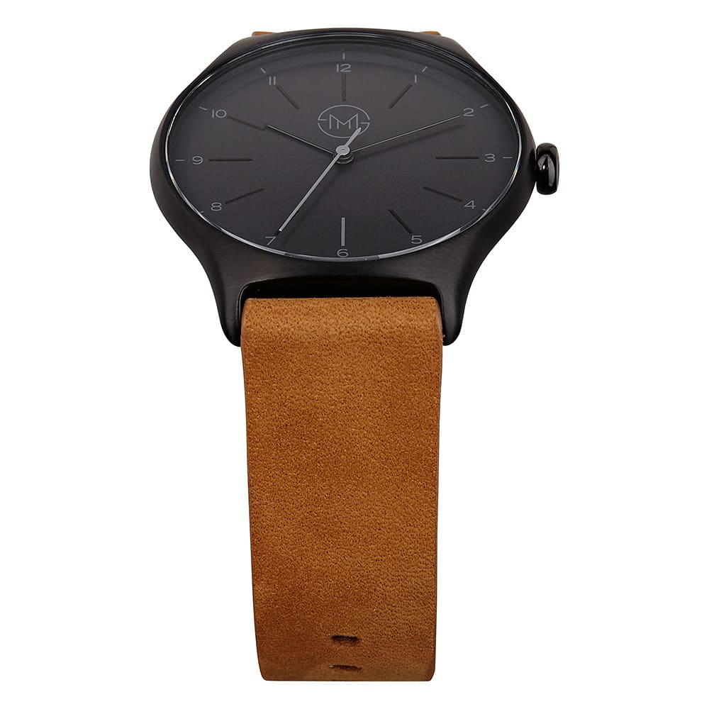 slim wrist watch slim made one 06 swiss engineering and design. Black Bedroom Furniture Sets. Home Design Ideas