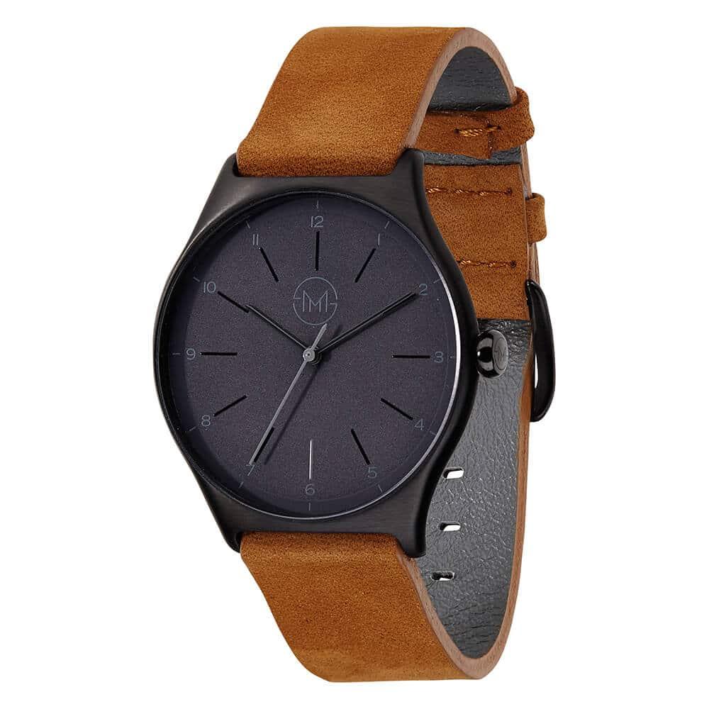 slim wrist watch slim made one 06 swiss engineering. Black Bedroom Furniture Sets. Home Design Ideas