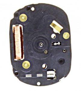vx01-0